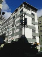 Apartamento En Alquiler En Caracas, Los Palos Grandes, Venezuela, VE RAH: 17-2018