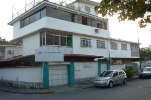 Casa En Venta En Caracas, La California Sur, Venezuela, VE RAH: 17-1958