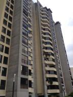 Apartamento En Venta En Caracas, La Florida, Venezuela, VE RAH: 17-1983