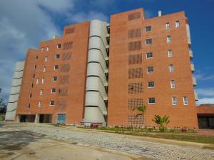 Apartamento En Venta En Caracas, Los Samanes, Venezuela, VE RAH: 17-1978