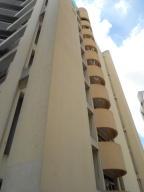 Apartamento En Ventaen Caracas, La Campiña, Venezuela, VE RAH: 17-1984