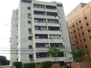 Apartamento En Venta En Valencia, Agua Blanca, Venezuela, VE RAH: 17-2092