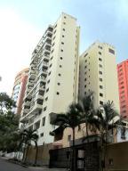 Apartamento En Venta En Valencia, El Parral, Venezuela, VE RAH: 17-1971