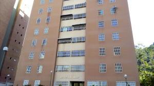 Apartamento En Venta En Caracas, Lomas Del Avila, Venezuela, VE RAH: 17-1967
