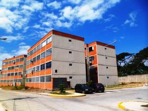Apartamento En Venta En Cagua, La Ciudadela, Venezuela, VE RAH: 17-1972