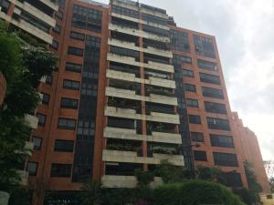 Apartamento En Venta En Caracas, El Pedregal, Venezuela, VE RAH: 17-2053