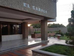 Apartamento En Venta En Maracaibo, Los Olivos, Venezuela, VE RAH: 17-1977