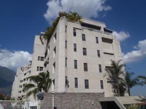 Apartamento En Venta En Caracas, Las Mercedes, Venezuela, VE RAH: 17-1975