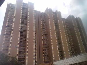 Apartamento En Venta En Caracas, La California Norte, Venezuela, VE RAH: 17-1982