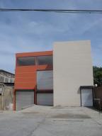 Edificio En Venta En Maracaibo, Circunvalacion Dos, Venezuela, VE RAH: 17-2134