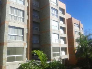 Apartamento En Venta En Caracas, Loma Linda, Venezuela, VE RAH: 17-2246