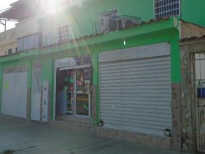 Casa En Venta En Municipio San Diego, Valle Verde, Venezuela, VE RAH: 17-2357