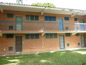 Apartamento En Venta En Rio Chico, Los Canales De Rio Chico, Venezuela, VE RAH: 17-1995