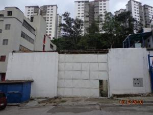 Galpon - Deposito En Alquiler En Caracas, Macaracuay, Venezuela, VE RAH: 17-2004