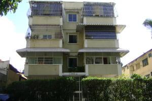 Apartamento En Venta En Caracas, Alta Florida, Venezuela, VE RAH: 17-2011