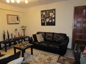 Apartamento En Venta En Ciudad Bolivar, Vista Hermosa, Venezuela, VE RAH: 17-2005