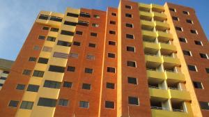 Apartamento En Ventaen Lecheria, El Morro I, Venezuela, VE RAH: 17-2012