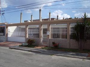 Casa En Venta En Cagua, Corinsa, Venezuela, VE RAH: 17-2016