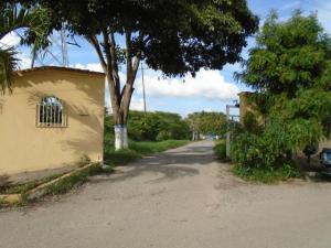 Terreno En Venta En Cabudare, El Paraiso, Venezuela, VE RAH: 17-2079