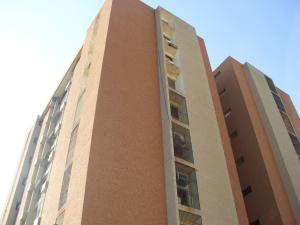 Apartamento En Venta En Maracaibo, La Paragua, Venezuela, VE RAH: 17-2023