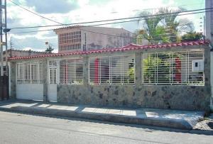 Casa En Venta En Cagua, Corinsa, Venezuela, VE RAH: 17-2022