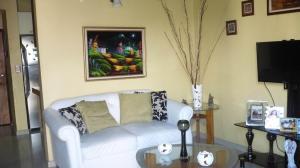 Apartamento En Ventaen Ciudad Bolivar, El Peru, Venezuela, VE RAH: 17-2038