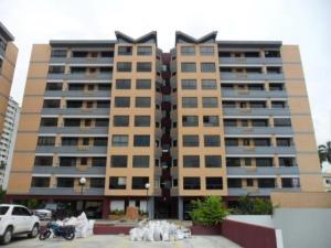 Apartamento En Venta En Valencia, Agua Blanca, Venezuela, VE RAH: 17-2036