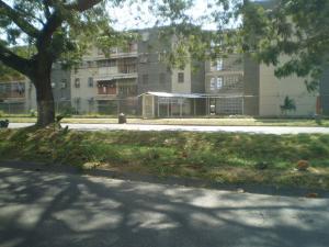 Apartamento En Venta En Maracay, Caña De Azucar, Venezuela, VE RAH: 17-2037
