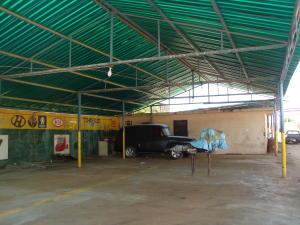 Galpon - Deposito En Alquiler En Ciudad Ojeda, Tia Juana, Venezuela, VE RAH: 17-2043