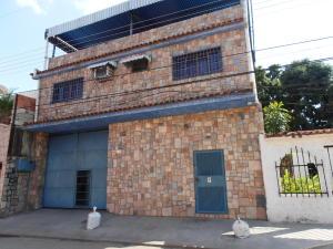 Galpon - Deposito En Venta En Maracay, La Coromoto, Venezuela, VE RAH: 17-2074