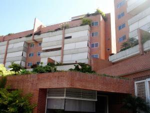 Apartamento En Venta En Caracas, El Hatillo, Venezuela, VE RAH: 17-2047