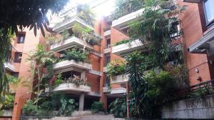 Apartamento En Venta En Caracas, Sebucan, Venezuela, VE RAH: 17-2052