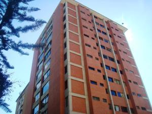 Apartamento En Ventaen San Antonio De Los Altos, La Morita, Venezuela, VE RAH: 17-2058