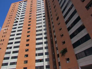 Apartamento En Venta En Caracas, Quebrada Honda, Venezuela, VE RAH: 17-2059