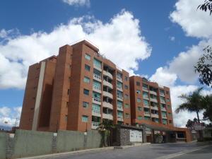 Apartamento En Venta En Caracas, Lomas Del Sol, Venezuela, VE RAH: 17-2061