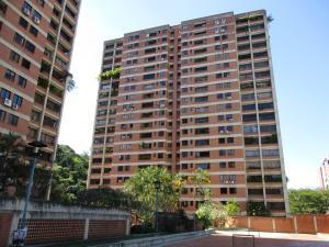 Apartamento En Venta En Caracas, Santa Paula, Venezuela, VE RAH: 17-2062