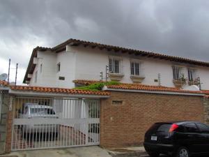Casa En Venta En Caracas, Alto Prado, Venezuela, VE RAH: 17-2066