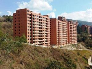 Apartamento En Venta En Caracas, Colinas De La Tahona, Venezuela, VE RAH: 17-2068