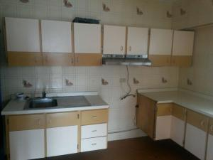 Apartamento En Alquiler En Punto Fijo, Casacoima, Venezuela, VE RAH: 17-2070