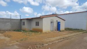 Casa En Venta En Coro, Virgen Morenita, Venezuela, VE RAH: 17-2082