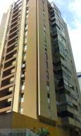 Apartamento En Venta En Caracas - Alto Prado Código FLEX: 17-2183 No.0