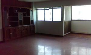 Apartamento En Venta En Caracas - Alto Prado Código FLEX: 17-2183 No.1