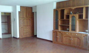 Apartamento En Venta En Caracas - Alto Prado Código FLEX: 17-2183 No.3