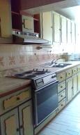 Apartamento En Venta En Caracas - Alto Prado Código FLEX: 17-2183 No.4
