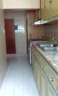 Apartamento En Venta En Caracas - Alto Prado Código FLEX: 17-2183 No.5