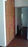 Apartamento En Venta En Caracas - Alto Prado Código FLEX: 17-2183 No.6