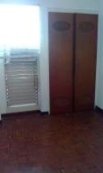 Apartamento En Venta En Caracas - Alto Prado Código FLEX: 17-2183 No.7