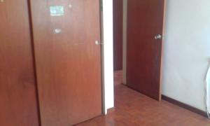 Apartamento En Venta En Caracas - Alto Prado Código FLEX: 17-2183 No.10