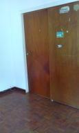 Apartamento En Venta En Caracas - Alto Prado Código FLEX: 17-2183 No.11