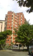 Apartamento En Ventaen Caracas, Terrazas Del Club Hipico, Venezuela, VE RAH: 17-2182